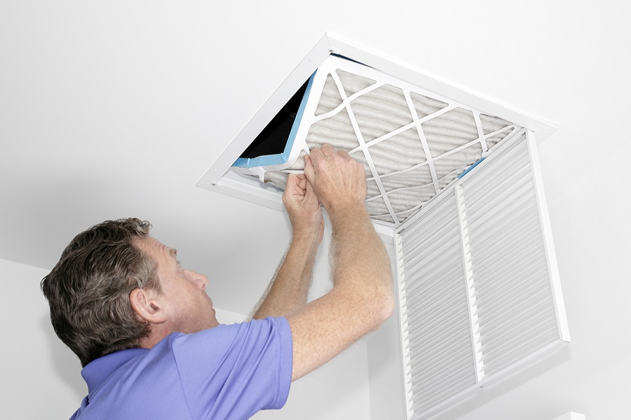 Image result for Questions about Calgary Duct Cleaning